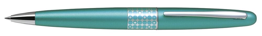 Pilot MR3 Retro Pop Blue, kuličkové pero
