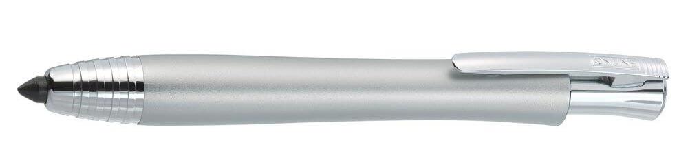 Online Cruiser Silver, mechanická tužka
