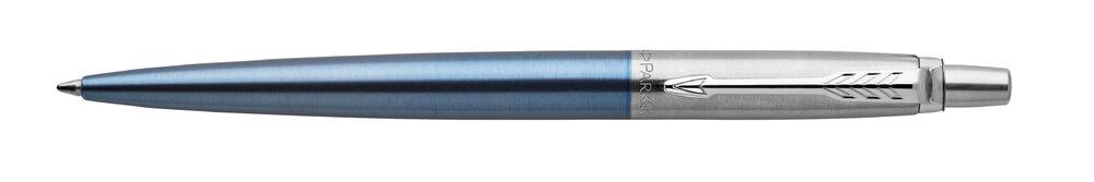 Parker Royal Jotter Waterloo Blue CT, kuličkové pero