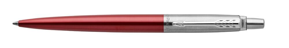 Parker Royal Jotter Kensigton Red CT, kuličkové pero