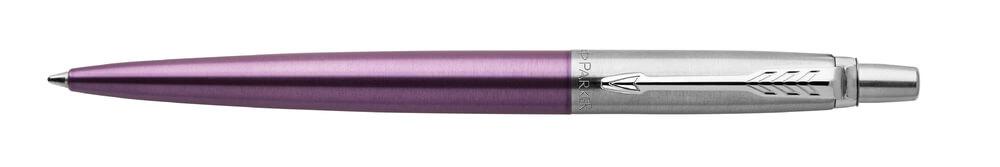 Parker Royal Jotter Victoria Violet CT, kuličkové pero