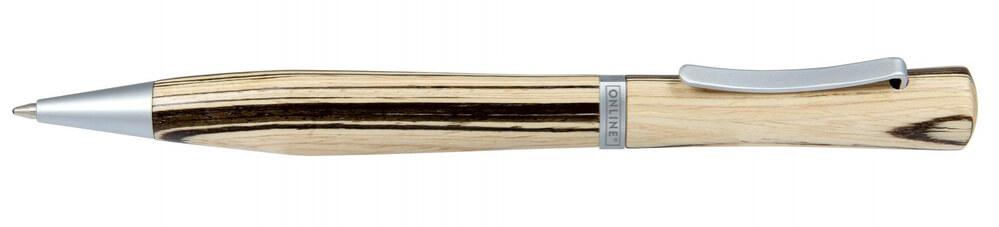 Online Newood, kuličkové pero