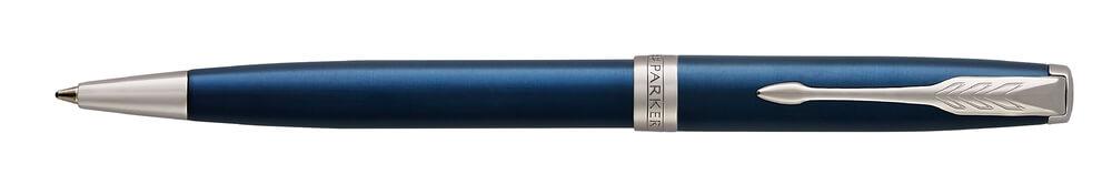 Parker Royal Sonnet Blue CT, kuličkové pero