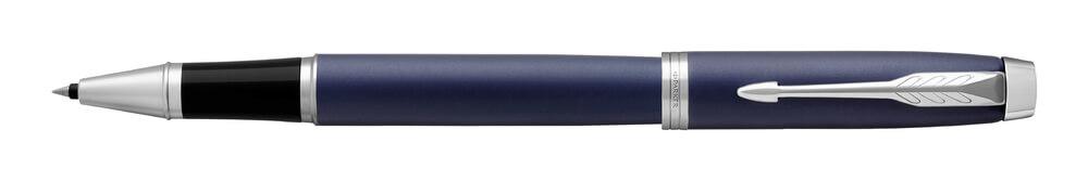 Parker Royal I.M. Blue CT, keramické pero