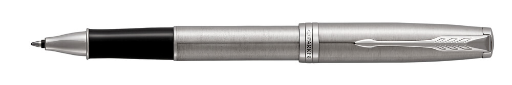 Parker Royal Sonnet Stainless Steel CT, keramické pero