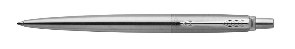 Parker Royal Jotter Stainless Steel CT, kuličkové pero