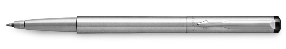 Parker Royal Vector Stainless Steel, keramické pero