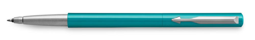 Parker Royal Vector Emerald, keramické pero