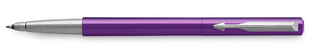 Parker Royal Vector Purple, keramické pero