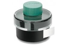 Lamy T52 Turquoise, tyrkysový lahvičkový inkoust 50 ml