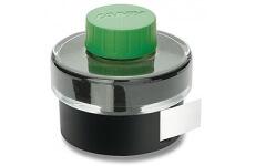 Lamy T52 Green, zelený lahvičkový inkoust 50 ml
